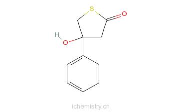CAS:71023-04-6的分子结构
