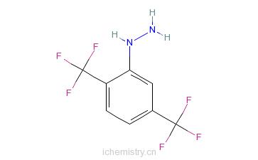 CAS:711602-67-4的分子结构