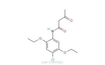 CAS:71463-37-1的分子结构