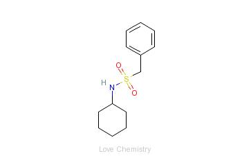 CAS:71491-96-8的分子结构