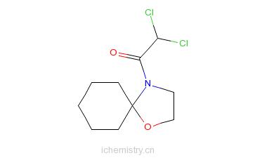 CAS:71526-07-3_AD-67的分子结构