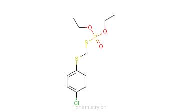CAS:7173-84-4_PTMP的分子结构