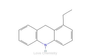CAS:720700-25-4的分子结构