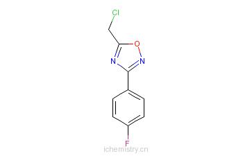 CAS:721428-34-8的分子结构