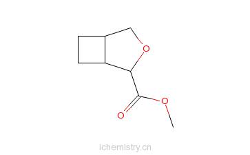 CAS:727428-90-2的分子结构