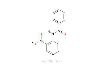 CAS:728-90-5的分子结构