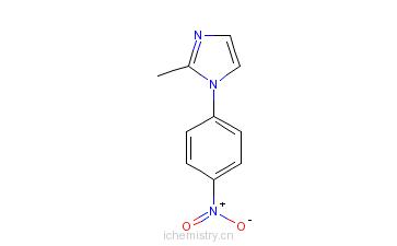 CAS:73225-15-7的分子结构