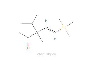 CAS:73236-94-9的分子结构