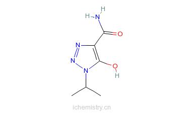 CAS:732959-93-2的分子结构
