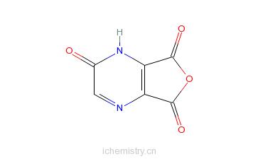 CAS:73403-50-6的分子结构