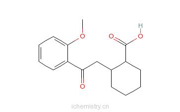 CAS:735274-73-4的分子结构