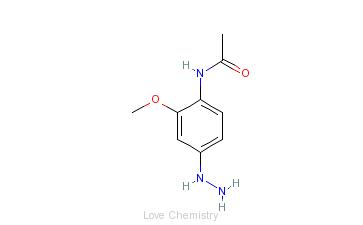 CAS:741645-20-5的分子结构