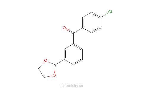 CAS:741707-93-7的分子结构