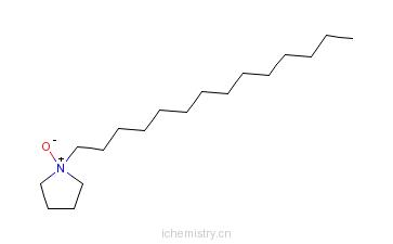 CAS:74493-15-5的分子结构