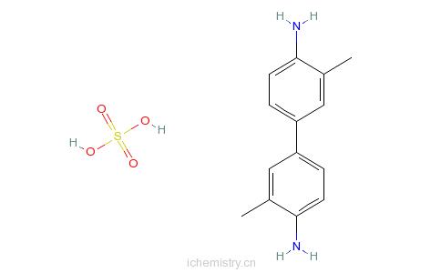 CAS:74753-18-7的分子结构