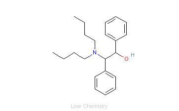 CAS:7478-33-3的分子结构