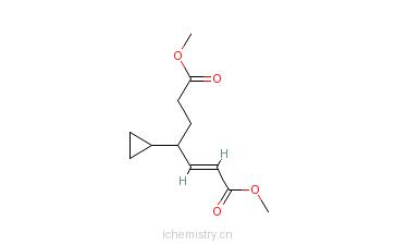 CAS:74793-21-8的分子结构