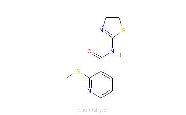 CAS:749887-79-4的分子结构