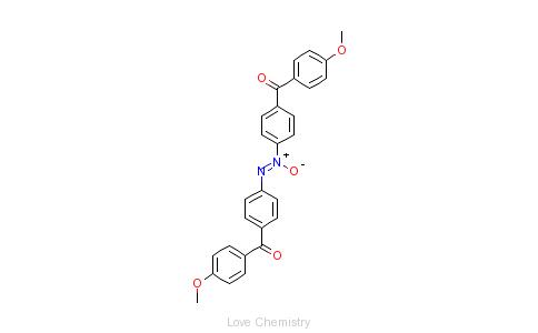 CAS:7501-59-9的分子结构