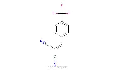 CAS:75833-84-0的分子�Y��