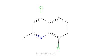 CAS:75896-69-4的分子结构