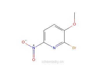 CAS:76066-07-4的分子结构