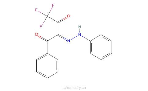 CAS:76073-64-8的分子结构