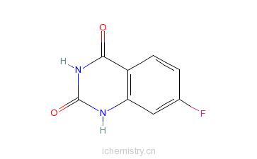 CAS:76088-98-7的分子结构