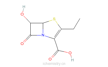 CAS:761353-12-2的分子结构