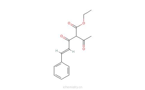 CAS:76352-65-3的分子结构