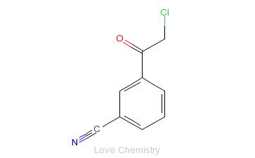 CAS:76597-77-8的分子结构