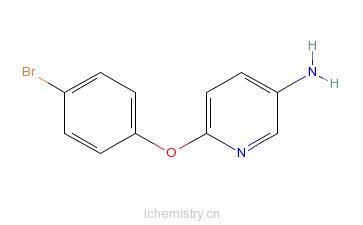 CAS:77006-26-9的分子结构