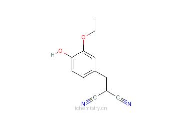 CAS:771559-45-6的分子结构