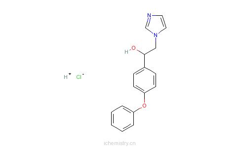 CAS:77234-82-3的分子结构