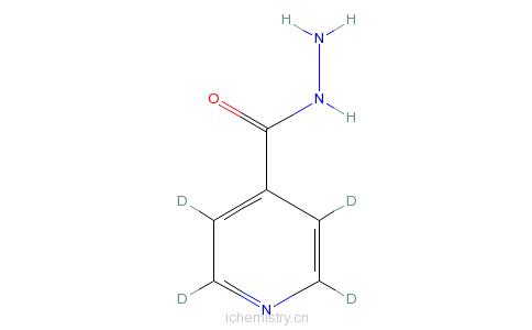CAS:774596-24-6的分子结构