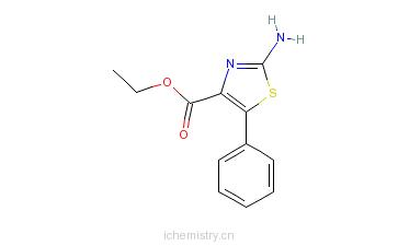 CAS:77505-85-2的分子结构