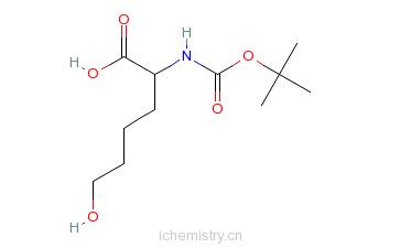 CAS:77611-37-1的分子结构