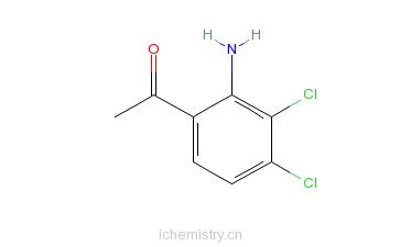 CAS:777067-75-1的分子结构