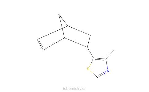 CAS:777092-61-2的分子结构