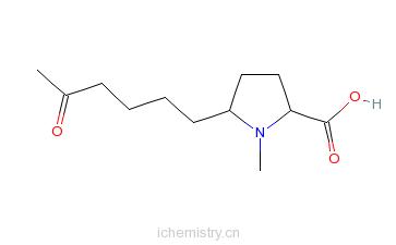 CAS:778524-15-5的分子结构