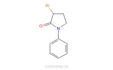CAS:77868-83-8的分子结构