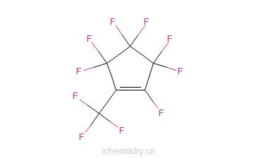 CAS:780-87-0的分子结构