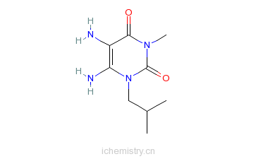CAS:78033-18-8的分子结构