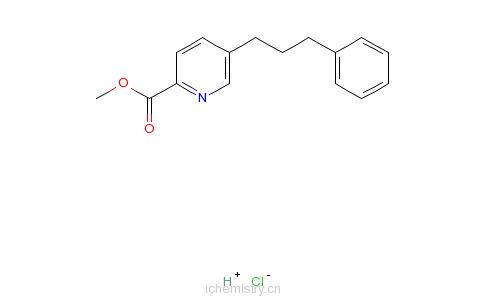 CAS:78224-43-8的分子结构