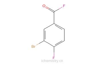 CAS:78239-65-3的分子结构