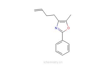 CAS:784149-80-0的分子结构