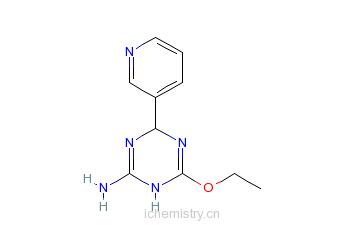 CAS:785719-54-2的分子结构