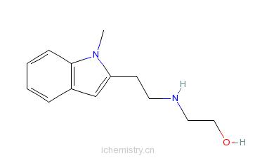 CAS:787497-23-8的分子结构