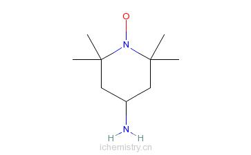 CAS:78774-22-8的分子结构