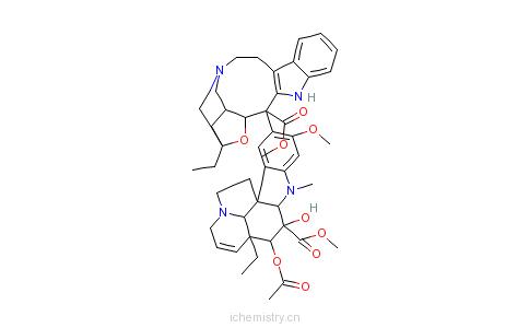 CAS:78779-58-5的分子结构
